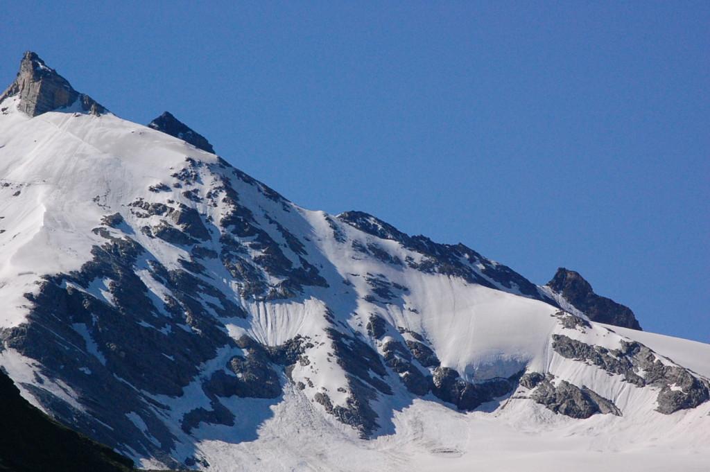 Incidenti in montagna, bilancio 5 morti: tre italiani e due tedeschi