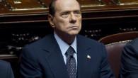"""Berlusconi, intercettazioni feste ad Arcore: """"Ho due bambine piccole"""""""