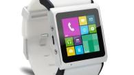 Google lancia la sfida ad Apple sul terreno degli smartwatch