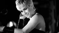 Alexia torna sulle scene con un nuovo album dopo 5 anni di assenza