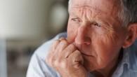 Alzheimer: individuata la causa scatenante, speranze per una cura
