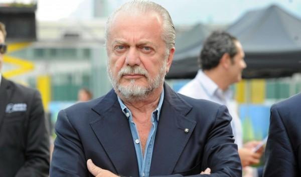 Napoli: tutti in ritiro dopo l'eliminazione dalla Coppa Italia
