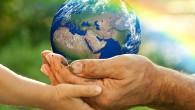"""Earth Day: il nuovo obiettivo è di rendere la Terra a """"zero Co2"""""""