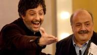 """Maurizio Costanzo Show, sfogo di Fiorello: """"Lui poco gentile, Sgarbi maleducato"""""""