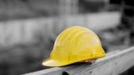 Incidenti sul lavoro: Sicilia seconda regione del Sud per numero di morti