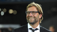 Borussia Dortumud: Klopp lascerà la squadra a fine stagione