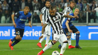 Champions League: Juventus 1-0 sul Monaco, decide Vidal [video]