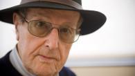 Cinema, scomparso a 106 anni il regista portoghese Manoel De Oliveira