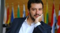 """Matteo Salvini contro i campi Rom: """"Li raderei tutti al suolo"""""""