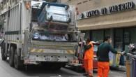 Palermo: furti di carburante, mezzi e beni aziendali alla Rap