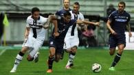 Parma-Udinese, orgoglio Ducato, i bianconeri in ritiro dopo la sconfitta