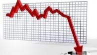 Fmi: nuova fiducia sul Pil italiano, ma il BelPaese resta penultimo
