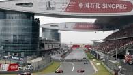 Formula 1, domenica il Gran Premio sbarcherà a Shanghai