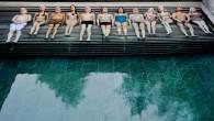 """Il nuovo film post Oscar di Sorrentino: """"Youth - la giovinezza"""""""