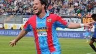 Catania: dopo la delusione iniziale, adesso si sognano i play off