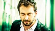 """Cesare Cremonini torna alla grande con """"Più che logico (LIVE)"""""""