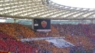 Roma, Olimpico: giudice sportivo chiude per una giornata la curva Sud