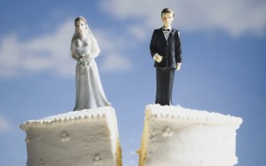 """Il """"divorzio breve"""" diventa legge, approvato a larga maggioranza"""