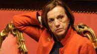 Pensioni: la Consulta boccia la riforma dell'ex ministro Fornero
