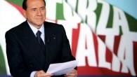 """Berlusconi, Forza Italia: """"Basta polemiche, decide la maggioranza"""""""