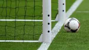 Serie A 2015-16, novità: occhio di falco e prima giornata all'estero