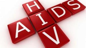 Aids: scienziati elaborano un anticorpo capace di bloccare il virus