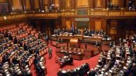 Falso in bilancio, via libera in Senato: nuove regole per società non quotate