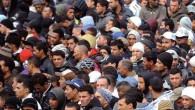 Sicilia: sono 162.000 gli stranieri residenti nell'isola nel 2014
