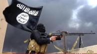"""Isis, diffuso un video con un """"inno"""" sottotitolato in italiano"""