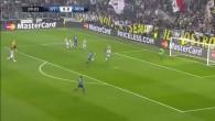 Juventus: in vista del ritorno con il Monaco si riprova la difesa a tre