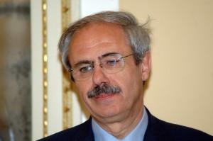 Raffaele Lombardo prosciolto nel processo per abuso d'ufficio