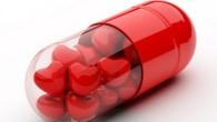 Pillola dell'amore: nessun rischio di effetti collaterali, è boom in Italia