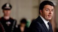 """Def, annuncio di Matteo Renzi: """"L'Iva nel 2016 non aumenterà"""""""