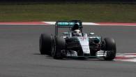 """F1, caos Mercedes, Wolff: """"Nessun ordine è giunto dalla scuderia"""""""
