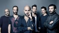 """Pubblicato sui social il nuovo singolo dei Negramaro, """"Sei tu la mia città"""""""