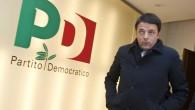 """Italicum, scontro Pd. Renzi: """"Non stiamo giocando a Monopoli"""""""