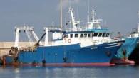 Peschereccio sequestrato davanti coste della Libia: salvato dalla Marina Militare