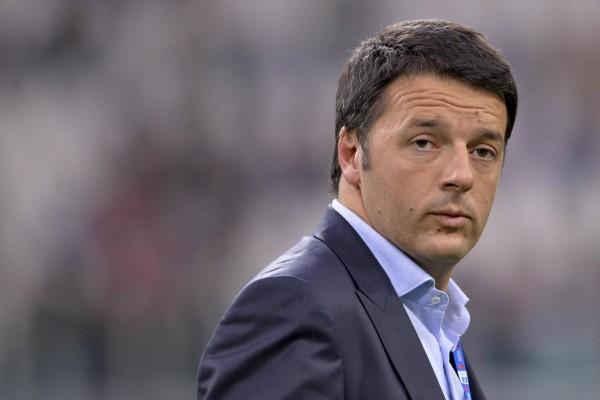 """Renzi: """"Nessun aumento di tasse e 10 miliardi dalla spending review"""""""