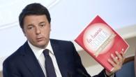 Sciopero Scuola, Renzi: «Da ridere, se non fosse un giorno triste»