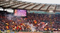 "Roma, tifosi arrabbiati con Pallotta: ""Diserteremo Roma-Atalanta"""