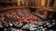 Corruzione: il Senato approva il Ddl, adesso la parola passa alla Camera