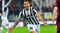 "Juventus, Presidente del Boca Junior dichiara: ""Tevez tornerà da noi"""