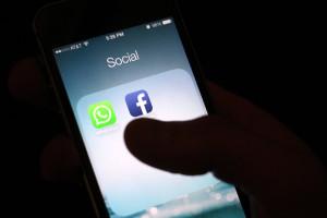 Facebook si integra con Whatsapp: tutto sull'installazione