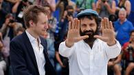 Cannes: vittoria del cinema francese, ma l'Italia trionfa al botteghino