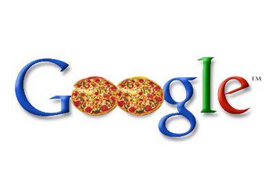 Voglia di pizza o sushi? Ordiniamola su Google, da oggi si può