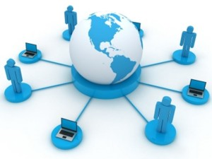 Internet: consumo eccessivo di energia, web razionato tra 20 anni