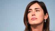 """Maria Elena Boschi sulle riforme: """"Adesso il conflitto di interessi"""""""