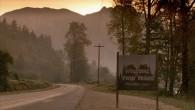 """Twin Peaks, il magico ripensamento di Lynch: """"Dirigerò il sequel"""""""