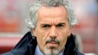 """Parma, Donadoni dichiara: """"Il Napoli voleva che gli regalassimo 3 punti"""""""