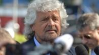 """Beppe Grillo su Eni: """"La società ha creato un sistema corruttivo"""""""